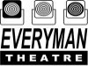 Everyman Theatre: Our Town